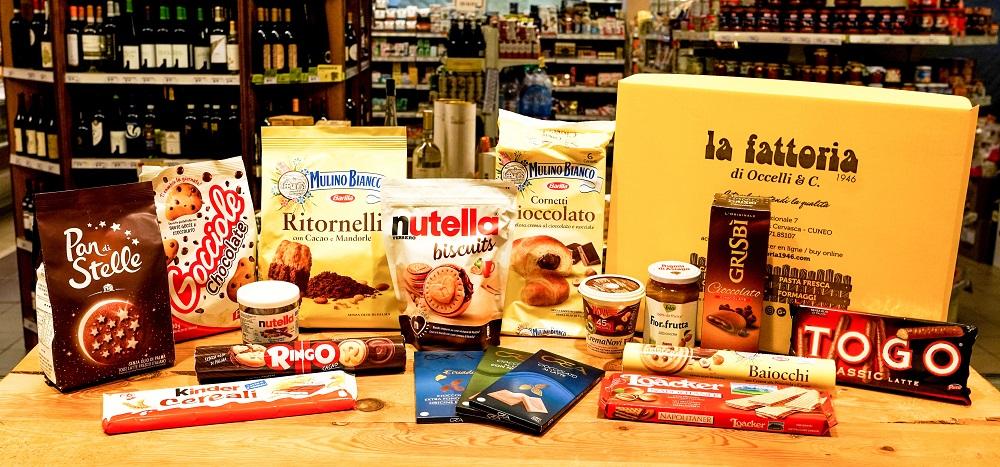 box-peccato-di-gola-Occelli-laFattoria1946-piemonte-formaggi-salumi-gastronomia-italia-italy-vini-dolci-biscotti-artigianali-prodotti-tipici-italianfood