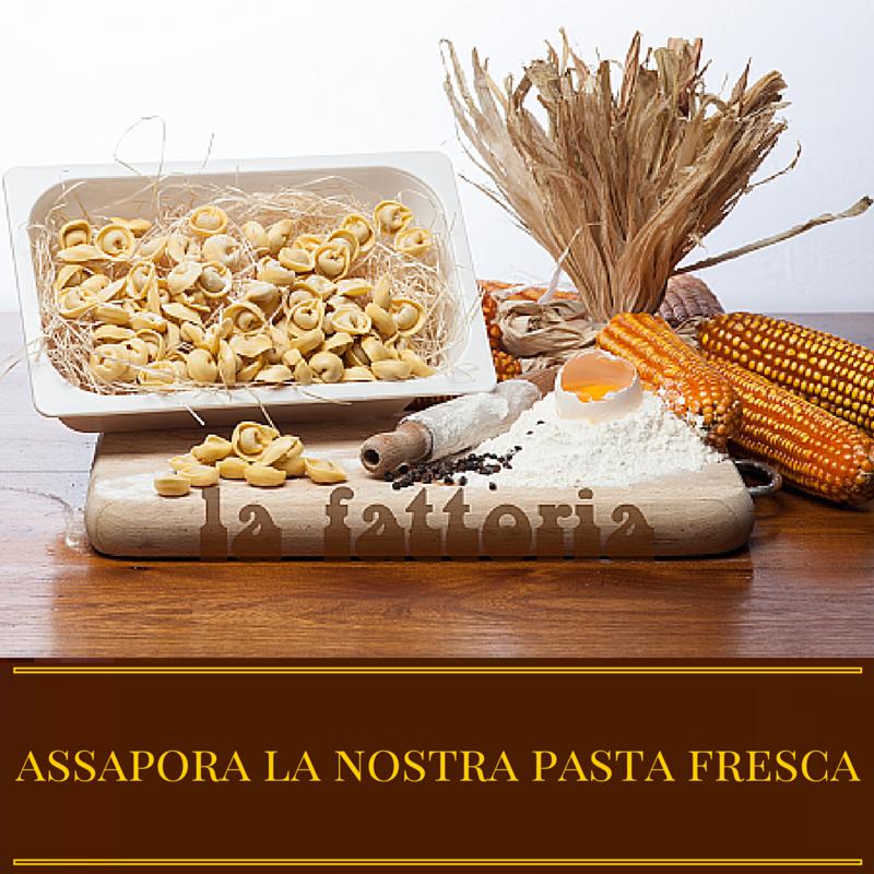 la-fattoria-1946-pasta-fresca-ravioli-pansotti-tortellini-raviolini-cappelletti-gnocchi-cuneo-piemonte