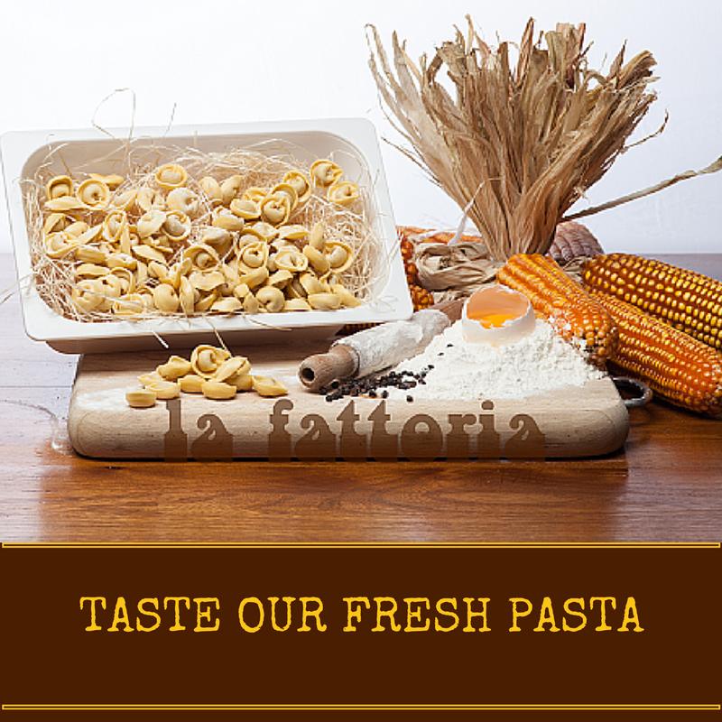 pasta-fresca-ravioli-cappelletti-tagliatele-cuneo-occelli-la-fattoria-1946