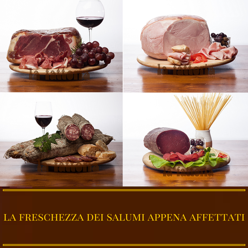 prosciutto-crudo-parma-coppa-salami-pancetta-anduja-lardo-prosciutto-cotto-salsiccia-la-fattoria-1946-cuneo