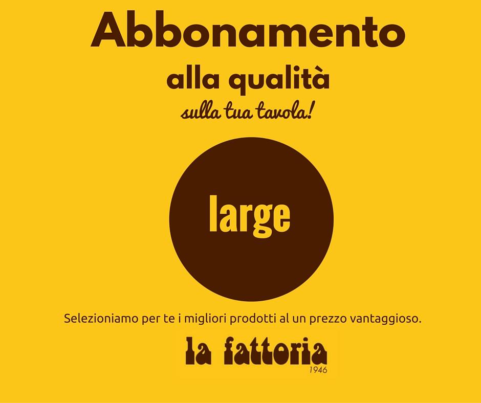 Abbonamento-large