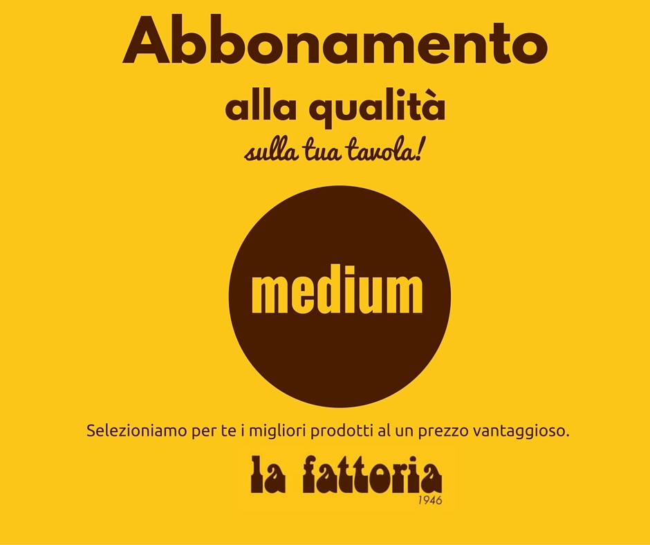 Abbonamento-medium