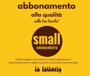 Abbonamento-small