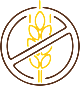 No-flour
