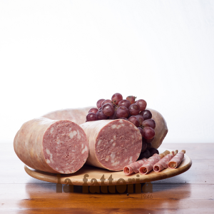 Salame-cotto-di-Busca