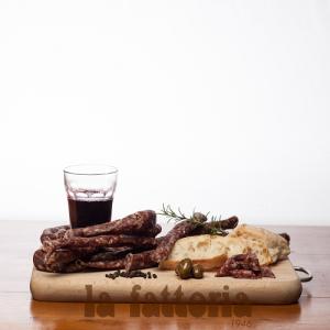 Salsiccia-secca-dolce-ricetta-nonno-lorenzo