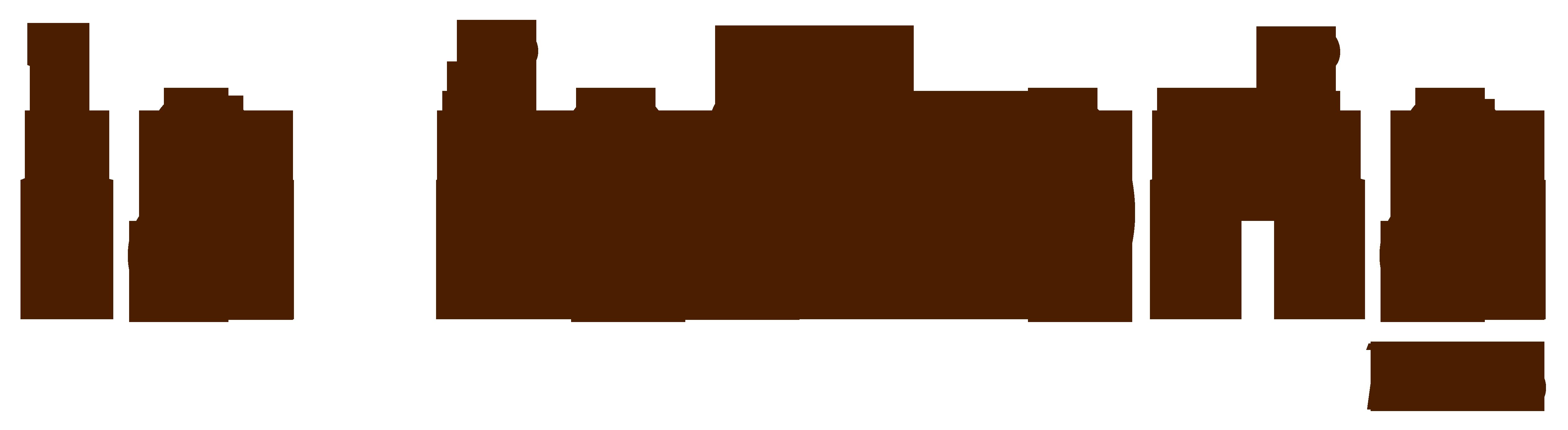 La Fattoria 1946