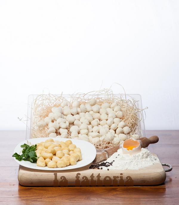Gnocchi-di-patate-1-kg-la-fattoria-1946-cuneo-cervasca