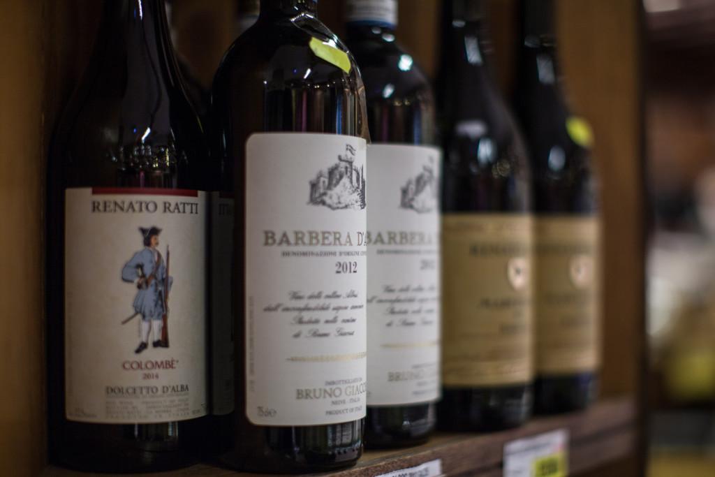 vini-barolo-barbaresco-nebbiolo-dolcetto