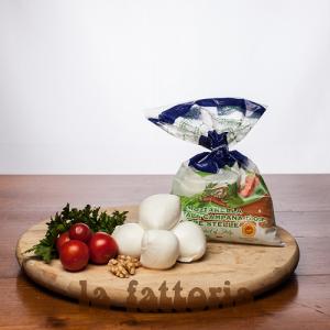 Mozzarella-di-bufala-dop-ciliegine-gr-250
