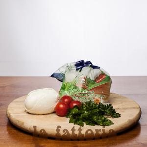 Mozzarella-di-bufala-dop-palla-gr-250 bis