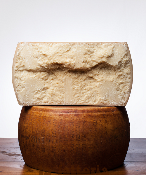 Parmigiano-Reggiano-dop-26-mesi