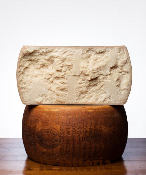 Parmigiano-Reggiano-dop-40-mesi