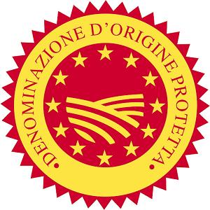 dop-cheese-formaggio-occelli-lafattoria1946-cuneo-mozzarella-bufala-buffle-buffalo-piemonte-italia-