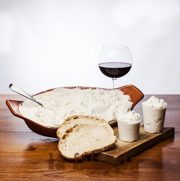 Bruss-di-montagna-cuneo-la-fattoria-1946-cervasca-formaggi