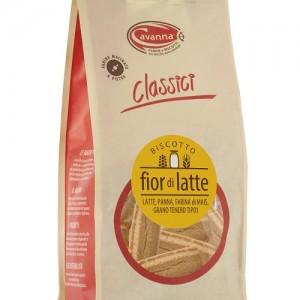 Cavanna-classici-fior di latte