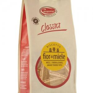 Cavanna-classici-fior di miele