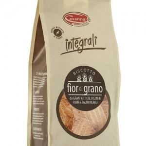 Cavanna-integrali-fior di grano