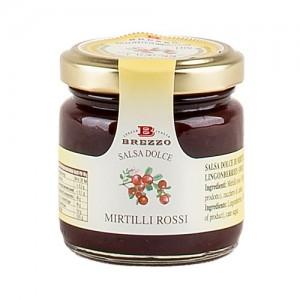 la-fattoria-1946-cuneo-occelliConfettura-Mirtilli-Rossi-per-formaggi-marketplace