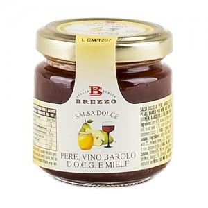 la-fattoria-1946-occelli-Confettura-Pere-Barolo-DOCG-e-Miele-per-formaggi-marketplace