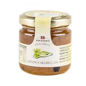 Confettura-Sedano-Caramellato-per-formaggi-occelli-la-fattoria-1946-cuneo
