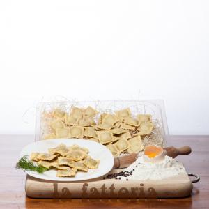 Ravioli-caserecci-ai-2-arrosti-1kg