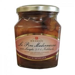 sciroppata-pere-mardenasse-con-nebbiolo-vino-brezzo-occelli-la-fattoria-1946