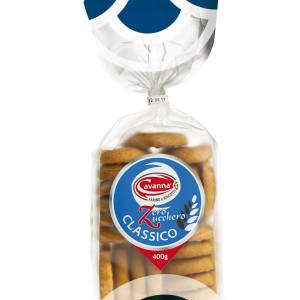 biscotti-ciambelline-senza-zucchero-cavanna-dronero-delicatezze-la-fattoria-1946-occelli-cn-cuneo-piemonte