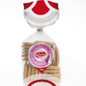 biscotti-classico-400g-ciambelline-cavanna-dronero-delicatezze-la-fattoria-1946-occelli-cn-cuneo-piemonte
