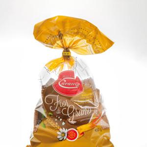 biscotti-fior-di-grano-450g-ciambelline-cavanna-dronero-delicatezze-la-fattoria-1946-occelli-cn-cuneo-piemonte