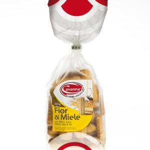 biscotti-fior-di-miele-cavanna-dronero-delicatezze-la-fattoria-1946-occelli-cn-cuneo-piemonte