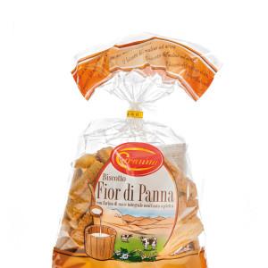 biscotti-fior-di-panna-400g-ciambelline-cavanna-dronero-delicatezze-la-fattoria-1946-occelli-cn-cuneo-piemonte