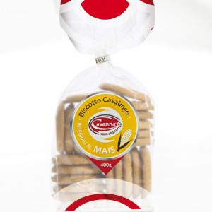 biscotti-mais-ciambelline-cavanna-dronero-delicatezze-la-fattoria-1946-occelli-cn-cuneo-piemonte