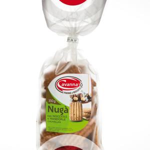 biscotti-nuga-cavanna-dronero-delicatezze-la-fattoria-1946-occelli-cn-cuneo-piemonte