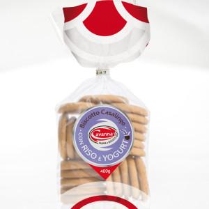 biscotti-riso-ciambelline-cavanna-dronero-delicatezze-la-fattoria-1946-occelli-cn-cuneo-piemonte