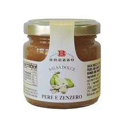 confettura-pere-e-zenzero-brezzo-la-fattoria-1946-cuneo-occelli