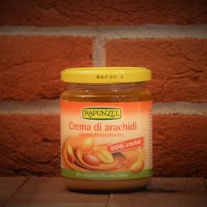 crema-di-arachidi-biologica-rapunzel-la-fattoria-1946