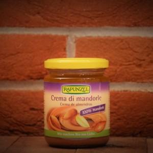 crema-di-mandorle-biologica-rapunzel-la-fattoria-1946