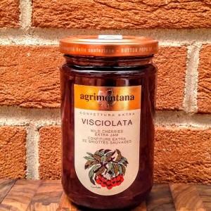 marmellata-agrimontana-confettura-extra-cuneo-piemonte-italy-italia-la-fattoria-1946-occelli (2)