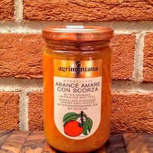 marmellata-agrimontana-confettura-extra-cuneo-piemonte-italy-italia-la-fattoria-1946-occelli (3)