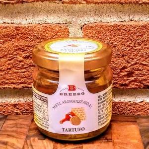 miele-brezzo-apicoltura-cuneo-occelli-bio-organic-biologico-italia-honey-la-fattoria-1946 (8)