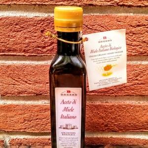 aceto-di-miele-brezzo-biologico-italia-occelli-la-fattoria-1946-cuneo-piemonte-quality-top