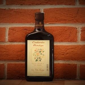 liquore-centoerbe-bordiga-la-fattoria-1946