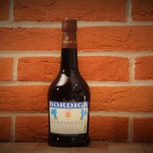liquore-genzianella-bordiga-la-fattoria-1946