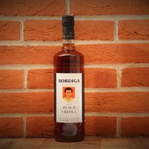 liquore-punch-creola-bordiga-la-fattoria-1946