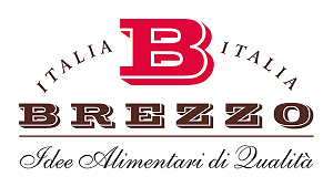logo-apicoltura-brezzo-la-fattoria-1946-cuneo
