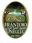 logo-frantoio-sant-agata-di-oneglia-la-fattoria-1946-cuneo