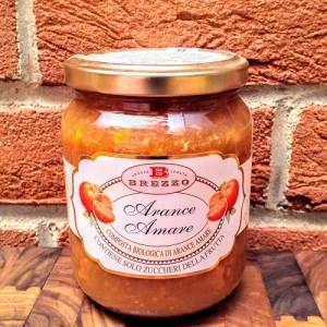 marmellate-composte-brezzo-bio-biologico-organic-biologique-italia-italy-la-fattoria-1946-occelli-cuneo (2)
