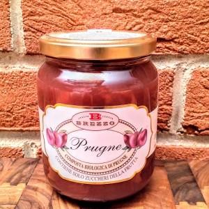 marmellate-composte-brezzo-bio-biologico-organic-biologique-italia-italy-la-fattoria-1946-occelli-cuneo (3)