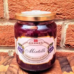 marmellate-composte-brezzo-bio-biologico-organic-biologique-italia-italy-la-fattoria-1946-occelli-cuneo (4)